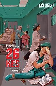 26 Kes: Himpunan Kes Tak Terlupakan