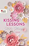 Kissing Lessons (KISS, LOVE & HEART-Trilogie 1)