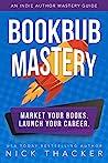 BookBub Mastery: ...