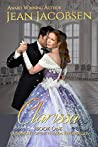 Clarissa: Historical Romance (Chronicles of the Hudson River Valley Book 1)