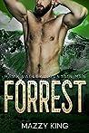 Forrest (Hawk Valley Mountain Men, #3)