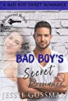 The Bad Boy's Secret Romance