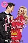 Cheeky Prince (Royal Curves #3) ebook download free