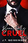 Beautifully Cruel (Beautifully Cruel, #1) audiobook review