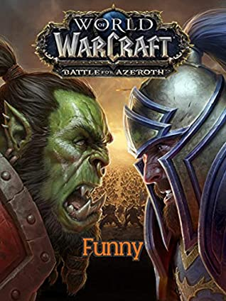 best world of warcraft memes