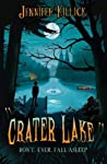 Crater Lake pdf book review
