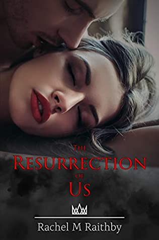 The Resurrection of Us (Albany Nightingale Duet #2)