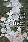 The Heart of Leadership for Women: Cultivating a Sacred Space