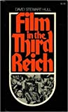 Film in the Third Reich: A Study of the German Cinema, 1933-1945