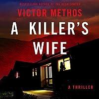 A Killer's Wife (Desert Plains, #1)