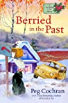 Berried in the Past (Cranberry Cove #5)