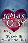 Saving Toby (Save Me, #1)