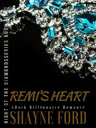 Remi's Heart