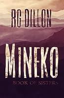 Mineko: Book of Sisters