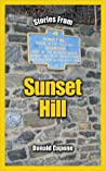 Stories From Sunset Hill
