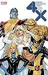 X-Men/Fantastic Four (2020) #2 (of 4)