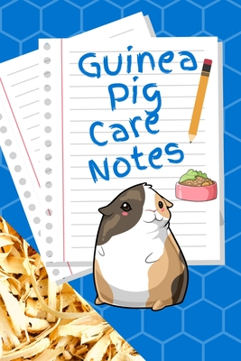 Guinea-Pigs-Great-Pets-
