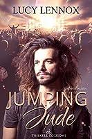 Jumping Jude (Edizione Italiana) (Made Marian Vol. 3)