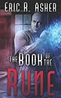 The Book of the Rune