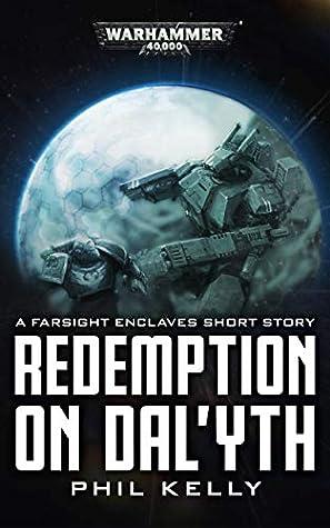 Redemption on Dal'yth