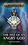 Fist of an Angry God (Black Library Celebration 2020 #3)