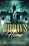 Mrs. Murray's Home: The Piccadilly Street Series Book 3