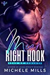 Mean Right Hook (The Fever Brothers #1)