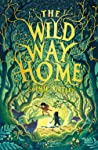 The Wild Way Home pdf book review