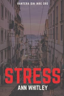 hantera inre stress
