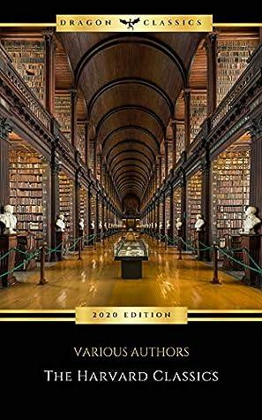 The Complete Harvard Classics