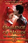 Challenge of Hades (Underworld Saga #2)