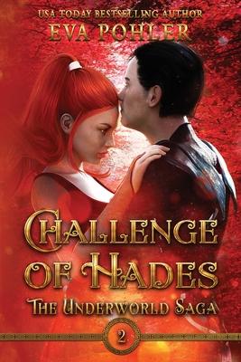 Challenge of Hades