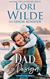 Dad by Design (Lone Star Dads Book 2)