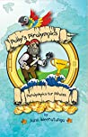 Polly's Piralympics: Paralympics for Pirates (Polly's Piralympic Games #3)