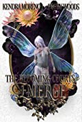 Emerge (The Blooming Courts, #4)