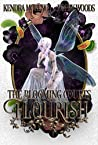 Flourish (The Blooming Courts, #3)