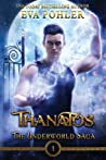 Thanatos (Underworld Saga #1)