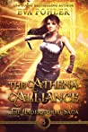 The Athena Alliance (Underworld Saga #5)