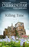 Killing Time (Cherringham #37)