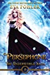 Persephone (Underworld Saga #0)
