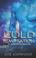Cold Temptation (Ice Planet Rendu #2)