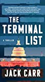 The Terminal List