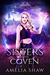 Sisters of the Coven (Daughters of the Warlock #1)