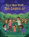 Feliz New Year, A...