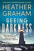 Seeing Darkness (Krewe of Hunters #30)