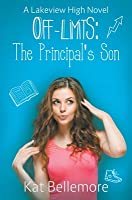 Off Limits: The Principal's Son