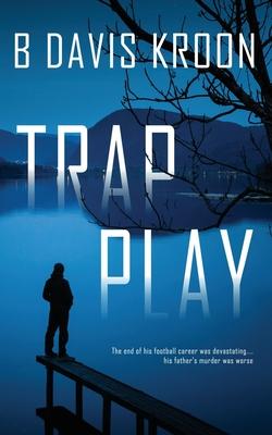 Trap Play