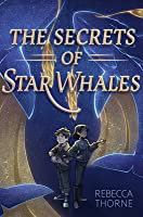 The Secrets of Star Whales