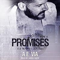 Promises: Part 4