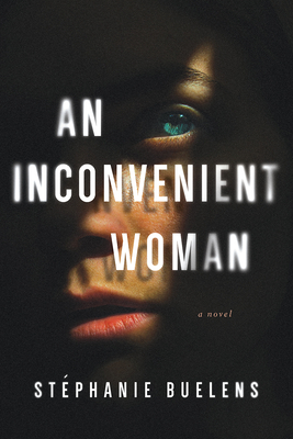 An Inconvenient Woman